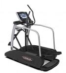 Landice E9 Rehabilitation Trainer