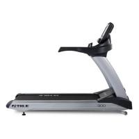 900 Treadmill - Transcend 16