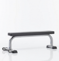 Flat Bench CFB-305