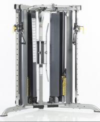 Corner Multi-Functional Trainer CXT-200