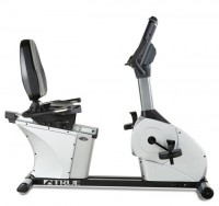 400 Recumbent Bike - Transcend 16