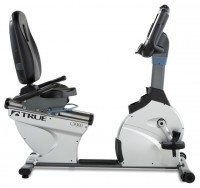 900 Recumbent Bike - Transcend 16