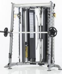 CXT-225 Smith Press