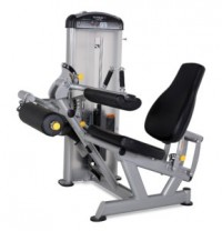 Fuse-0200 Seated Curl