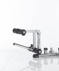 Leg Developer Attachment CLC-385