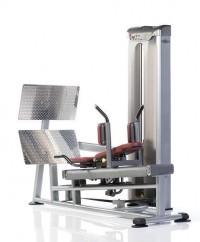 Leg Press/Hack Squat PPD-830