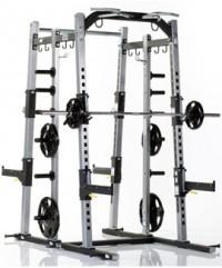 PXLS-7920 Dual Rack