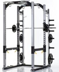 PXLS-7930 Power Rack