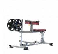 Seated Calf Bench RCB-355