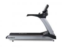 900 Treadmill - Ignite