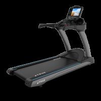 650 Treadmill - Escalate 9