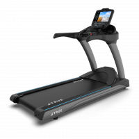 900 Treadmill - Envision