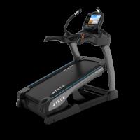 Alpine Runner - Envision
