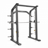 6800 Smith Machine